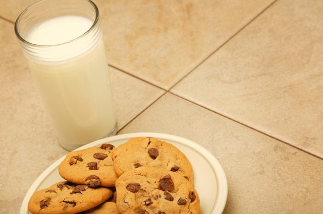 Should Cancer Patients Avoid Sugar & Milk?