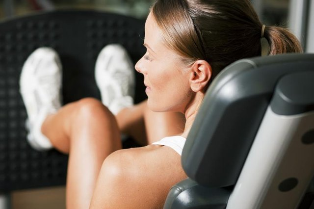 Best Exercise Equipment for Inner Thighs