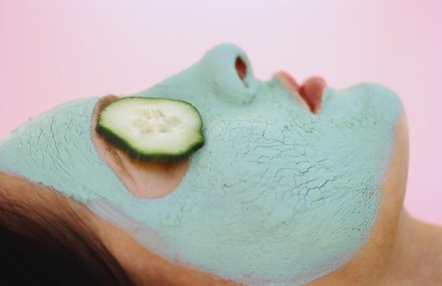 Does Chlorella Benefit the Skin?