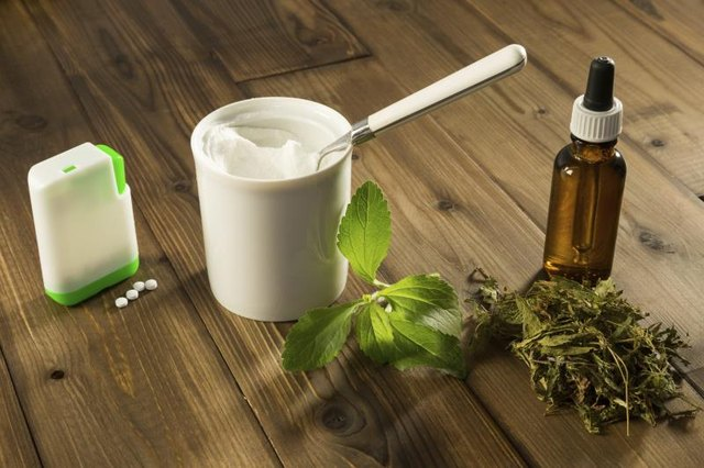 no calorie powder may substitute for foods Pure stevia powder extract sweetener - zero calorie sugar substitute  stevia  is unique among food ingredients, as it does not add calories  that product  information is correct, on occasion manufacturers may alter their ingredient lists.