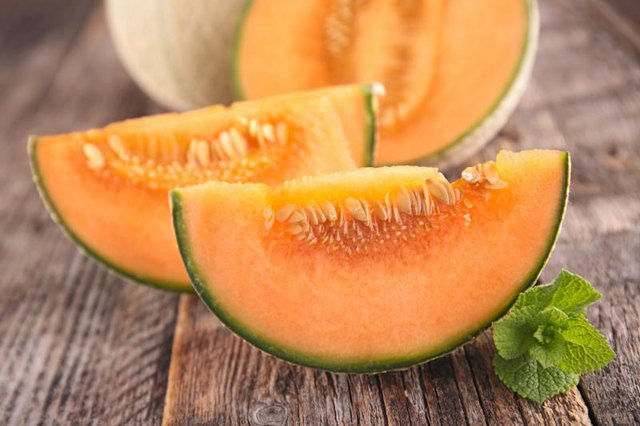 Fruits That Won't Make You Bloated