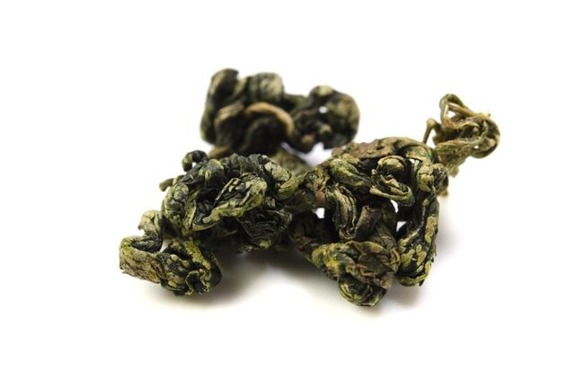 What Are the Health Benefits of Jiaogulan Tea?