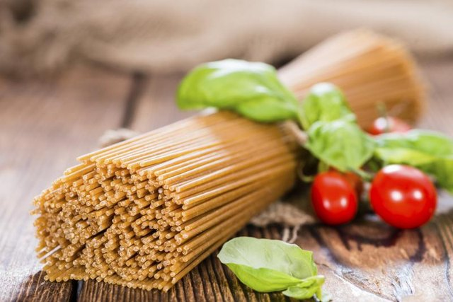 Why Do We Need Carbohydrates in Our Diet?