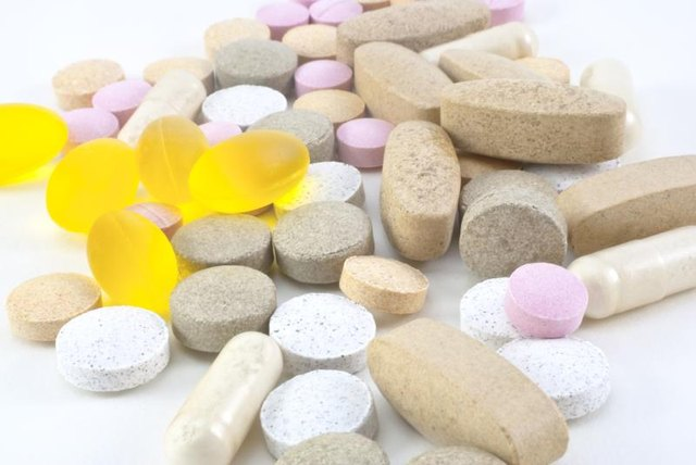 Can Vitamin B Complex Cause Bloating?