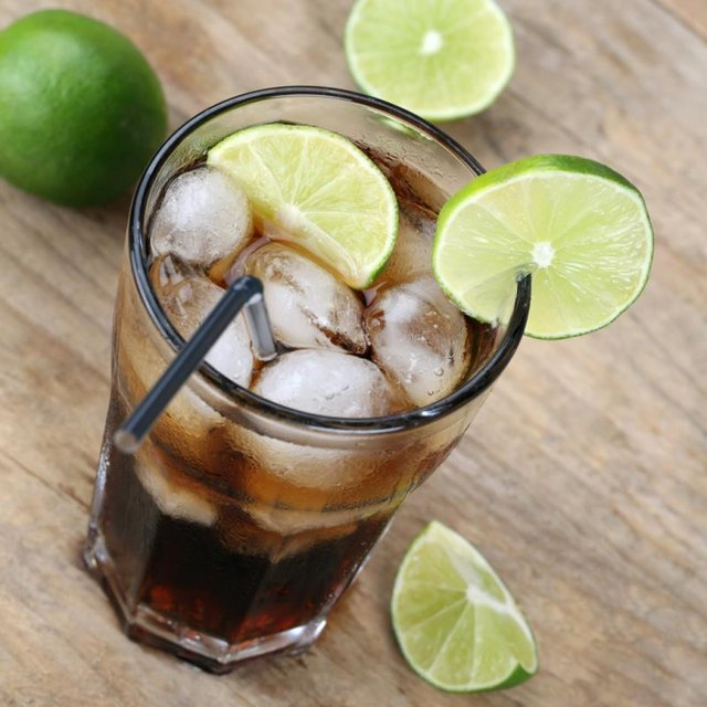 Can Diet Drinks Raise Blood Sugar Levels?