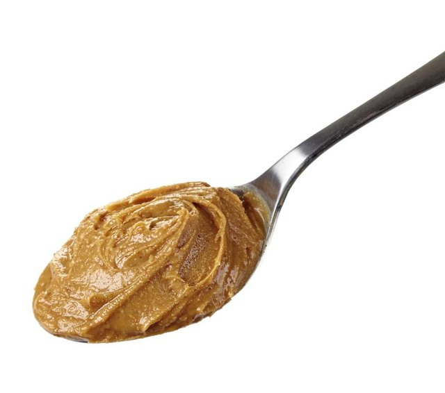 Can You Eat Peanut Butter on a GERD Diet?