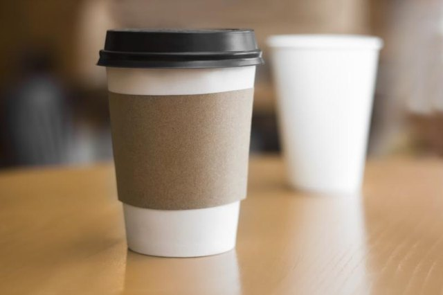 How Well Does Coffee Keep You Awake?