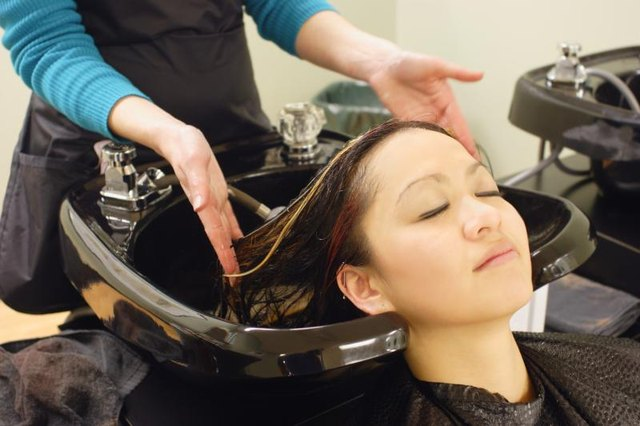 How to Care for Keratin Protein Treated Hair