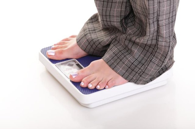How Long Do Weight Loss Plateaus Last?