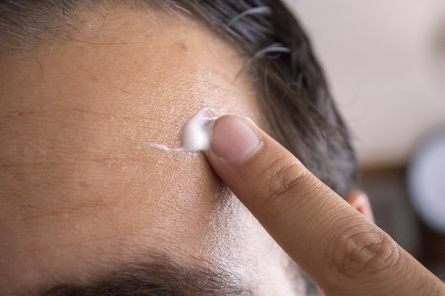 Top 10 Acne Creams