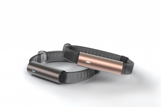 This fitness tracker does (almost) everything and more.