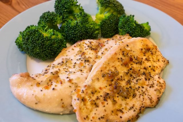 Ways to Cook Boneless Skinless Chicken Breasts. Caroline Stanko September 24, Or cut the chicken breasts in half and make sliders. —Bonnie Hawkins, Elkhorn, Wisconsin. Get Recipe. 10 / Slow Cooker Pad Thai. I love pad Thai, but I hate standing over a hot stir-fry—especially in the summer. This slow cooker version lets me.