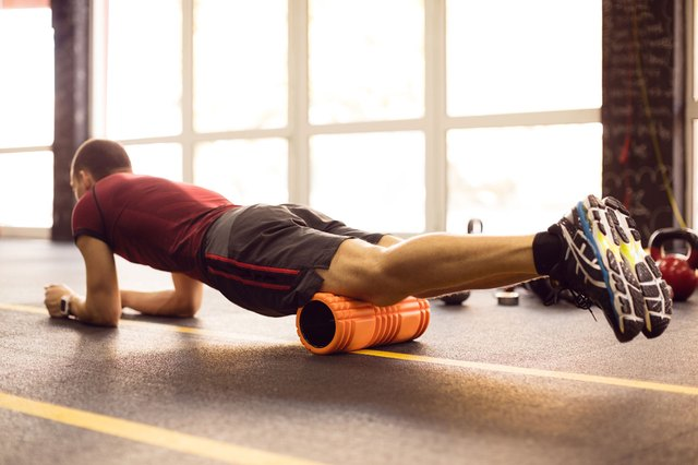 4 Things You Should Do Before Every Workout