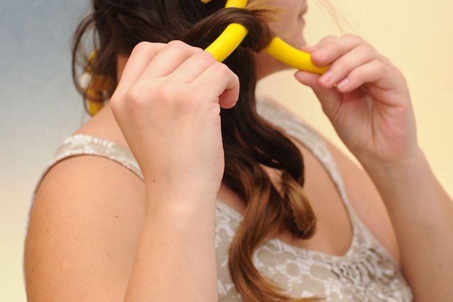 How Do You Know If Your Hair Is Healthy?