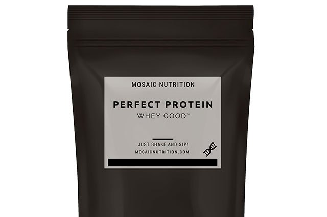 10 New Natural Protein Drinks and Powders