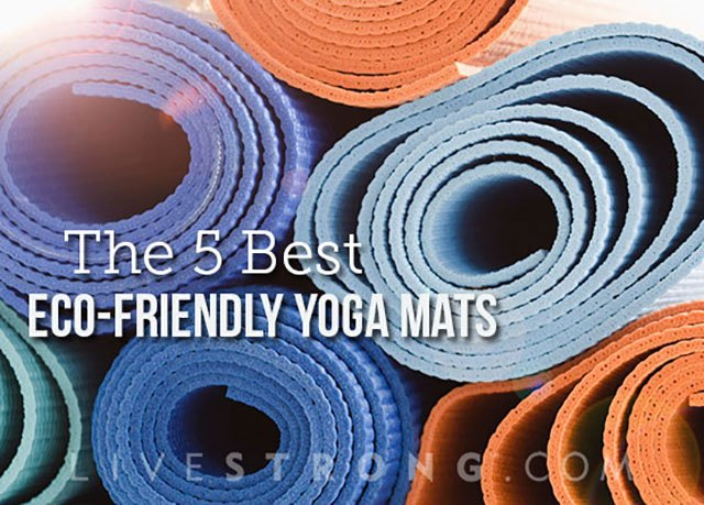 Are these mats on your radar?