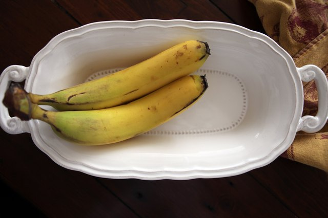 How to Quickly Increase Potassium Levels in the Body