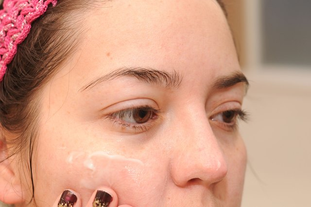 Can You Get Rid of Blackheads in One Day?