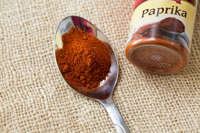 What Can I Use as a Substitute for Cayenne Powder in Cooking?