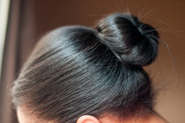 Tips for Speedy Hair Regrowth