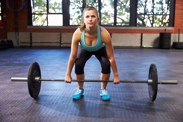 Focus on strength training to compensate for your ectomorph genetics.