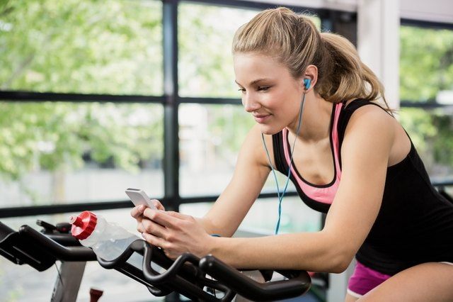 Low-intensity steady state cardio, or LISS, is becoming popular again after years of being overshadowed by the HIIT craze.