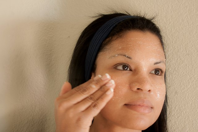 Can You Make a Glycolic Acid Peel at Home?