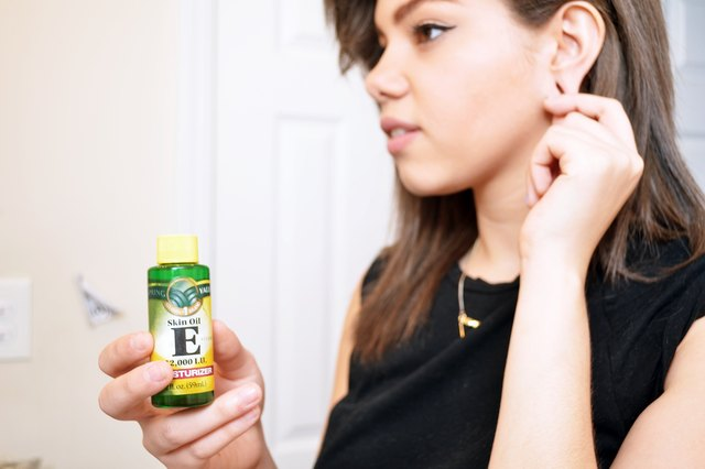 How to Put in Double Flare Ear Plugs