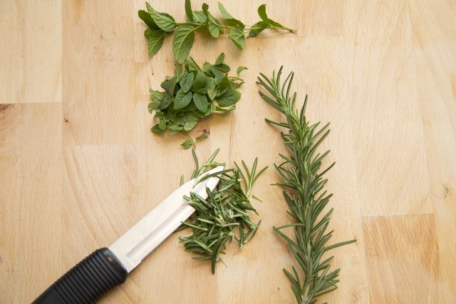 How Are Essential Oils Extracted From Plants?