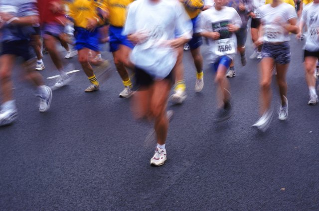 Running is good way to burn more calories than consuming.