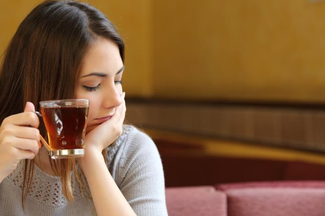What Are the Benefits of Caffeine Withdrawal?