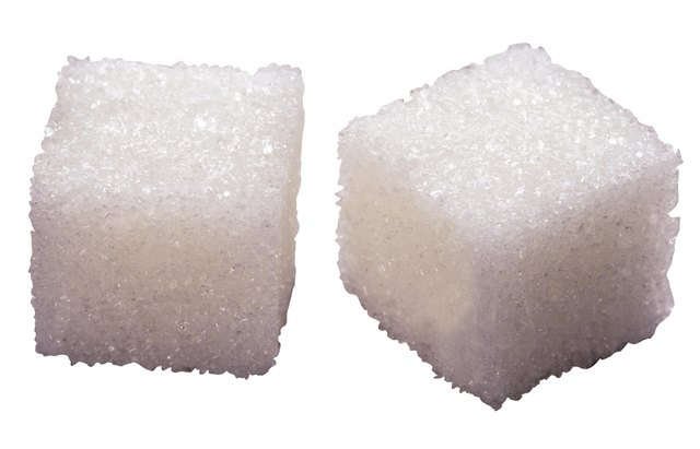 The American Heart Association recommends that you consume only 5 to 9 teaspoons of sugar per day.