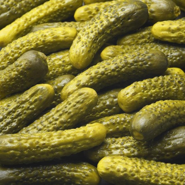 Can Pickles Help You Lose Weight?
