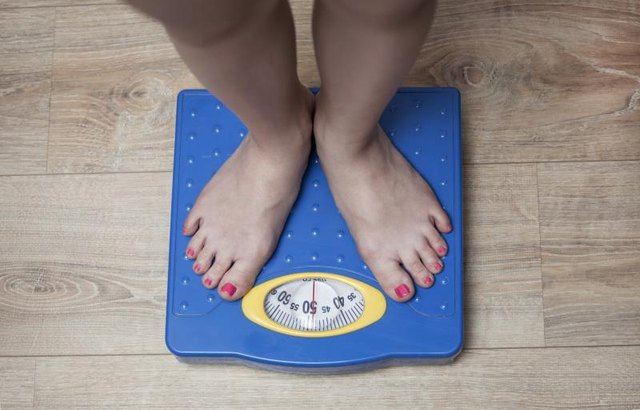 Nortriptyline Weight Loss