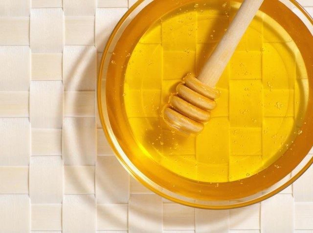 Can You Use Honey for Weight Loss?