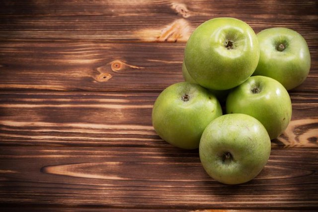 Five Fruits and Vegetables That Can Help Diabetes