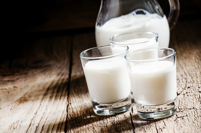Could roach milk become the next superfood?