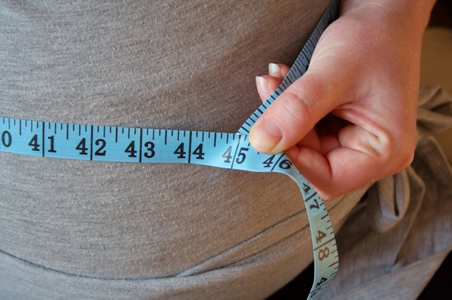 Overweight individuals tend to have a faster metabolism.