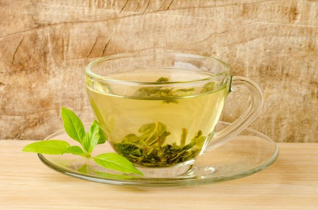 Is Black Tea or Green Tea More Effective for Weight Loss?