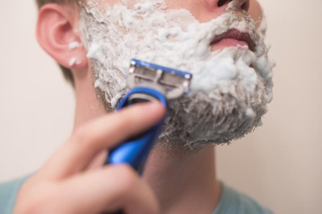 LIVESTRONG.COM Health: How to Shave Without Bumps & Ingrown Hairs