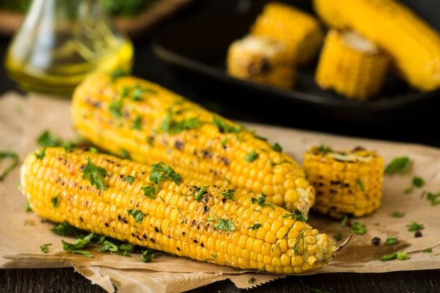 Why Does Corn Trigger Gallbladder Attacks?