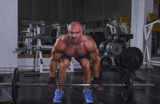 Rows work your latissimus dorsi more than pull-ups.