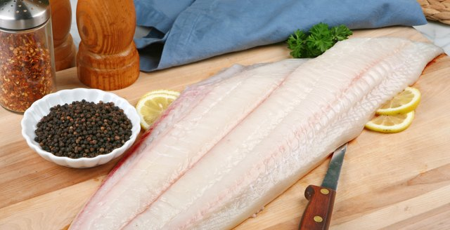 halibut is rich in omega-3 fatty acids