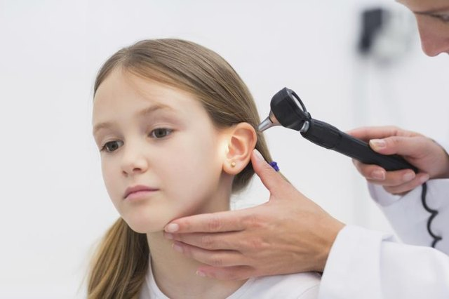 How to Diagnose Sinus & Inner Ear Problems