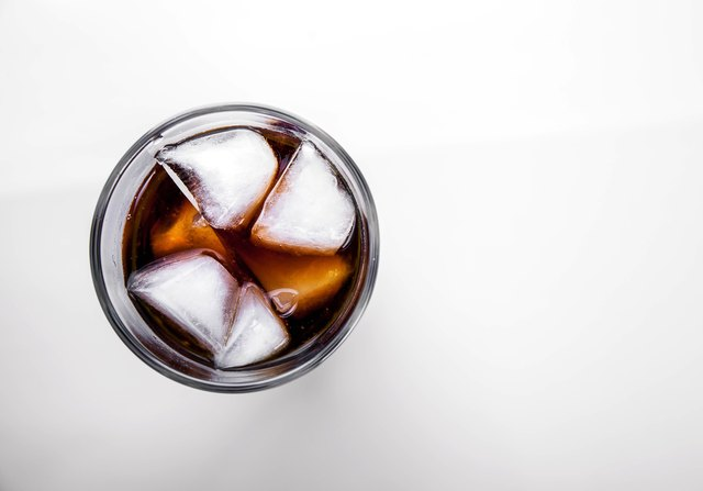 How to Use Diet Soda in Colonoscopy Preparation