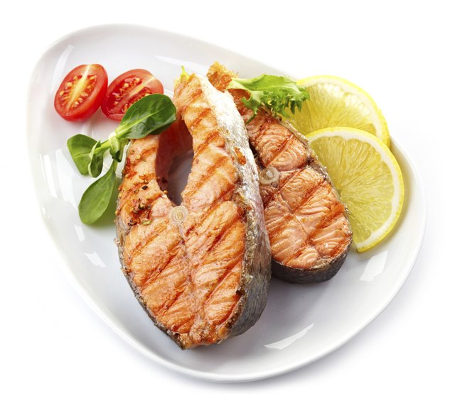 The Mediterranean Diet focuses on healthy fat incorporation.