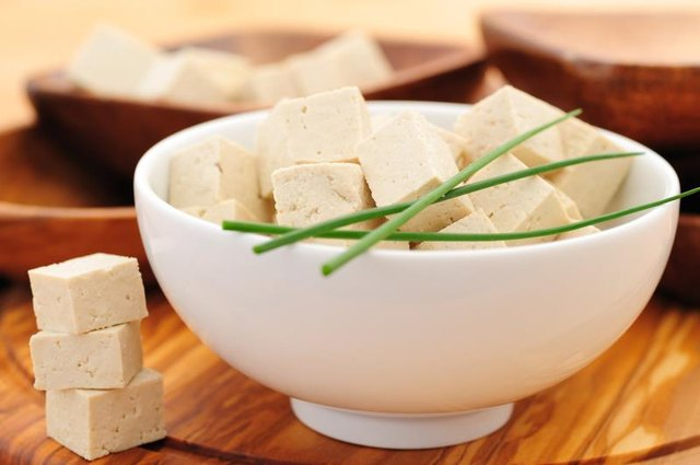 Are Soy Products Good or Bad for You?