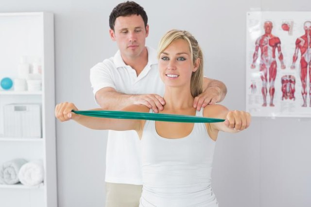 Can Resistance Bands Snap Easily?