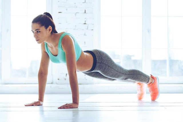 The plank is a better ab exercise for your neck.