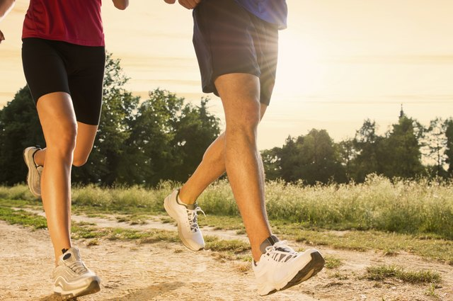 To lose weight you should perform cardiovascular exercise for 150 to 250 minutes a week.